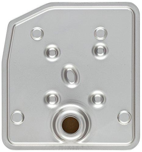 2011 f150 transmission filter - 6