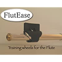 Flute Accessories Product