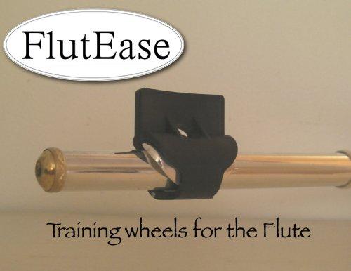 Flute Accessory