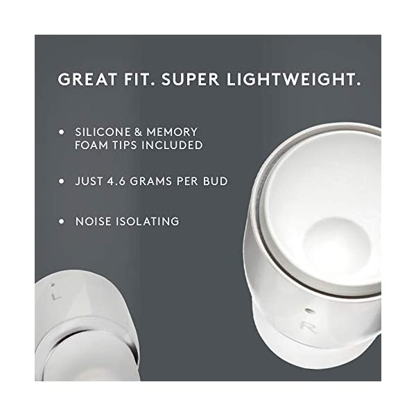 Cambridge Audio Melomania 1 Light Weight