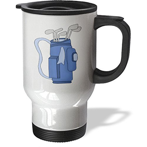 anne-marie-baugh-illustrations-blue-golfing-bag-in-blue-14oz-stainless-steel-travel-mug-tm-211172-1