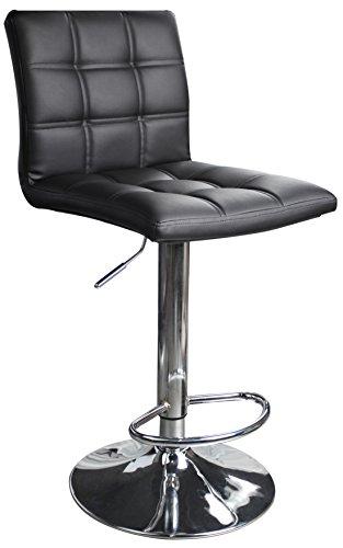 Buy bar stools with backs