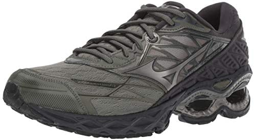 Mizuno Men s Wave Creation 20 Running Shoe