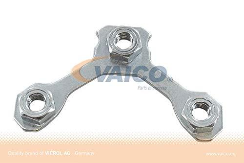 VAICO V10-7114 Sicherungsblech, Trag-/Fⁿhrungsgelenk Trag-/Fⁿ hrungsgelenk VIEROL AG