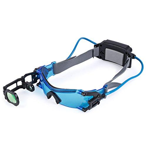 Spy Gear - Ninja Gear - Night Goggles