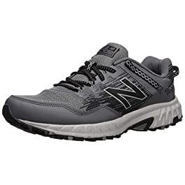 New Balance Men's 410v6 Trail Running Shoe