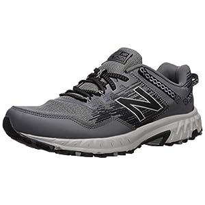 New Balance Men's 410v6 Cushioning Trail Running Shoe