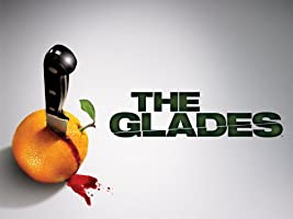 The Glades - Staffel 1
