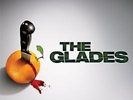 The Glades - Staffel 1
