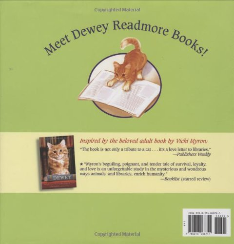 Dewey-Theres-a-Cat-in-the-Library
