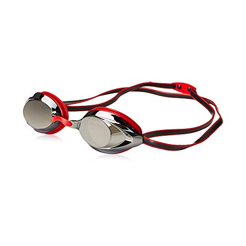 List Of Top 10 Best Competition Swim Goggles In Detail