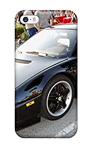 Hot Style VxpRxSi17095WAwGD Protective Case Cover For Iphone5/5s(vehicles Car)