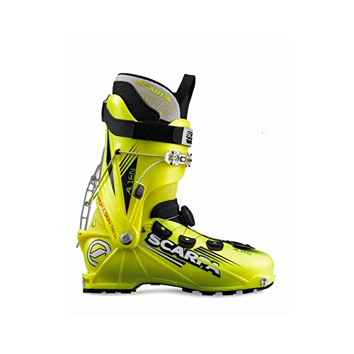 Scarpa – Chaussures Ski Randonnee Alien