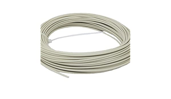 rubberlay Solay elástica - de filamento 3,00 mm (0.25kg): Amazon ...