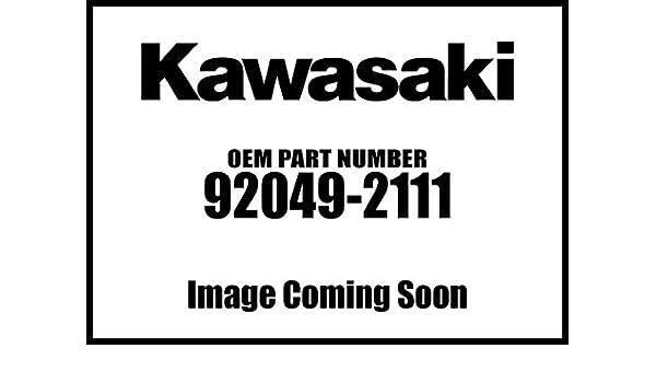 OEM Kawasaki  92049-2111 SEAL  OIL