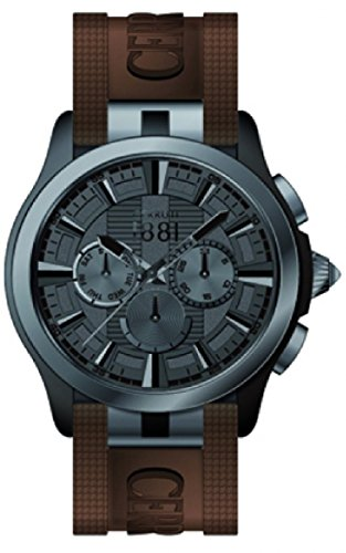CERRUTI MOLTRASIO Men's watches CRA076BU61