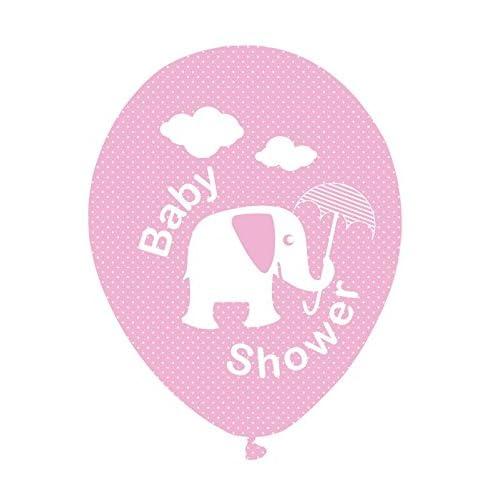 Elephant Baby Shower Amazon