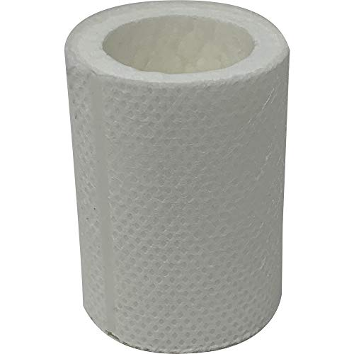 OEM Equivalent. Balston 200-30-BX Replacement Filter Element