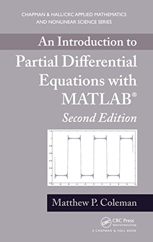 99 Best Matlab Books of All Time - BookAuthority