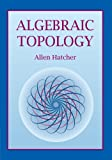 img - for Algebraic Topology book / textbook / text book
