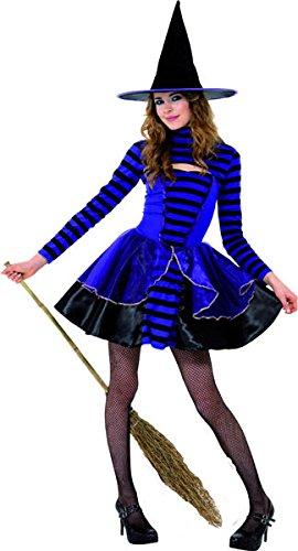 Smiff (Dark Fairy Costumes Adults)