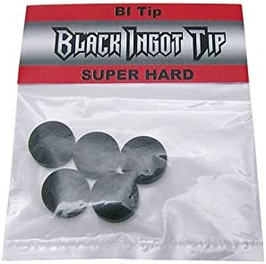 Mezz (メッヅ) BI (가방5 입) 수 지 Black Ingot フェノリック 수 지 TIP-BI-5 / Mezz (Mez) Tap BI (Bag5 K) Resin Black Ingot Phenolic Resin TIP-BI-5