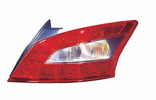 nissan-maxima-09-11-tail-light-assembly-rh-usa-passenger-side