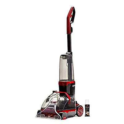 Rug Doctor FlexClean Machine