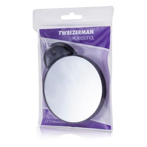 Tweezerman by Tweezerman - WOMEN - Professional TweezerMate