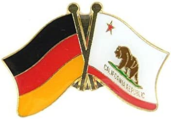 Flaggen Pin Bhutan Pins Anstecknadel Fahne Flagge FLAGGENMAE/®