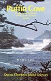 Puffin Cove, Carey Neil, 0888391560