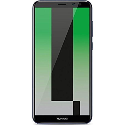 chollos oferta descuentos barato Huawei Mate 10 Lite Smartphone de 5 9 RAM de 4 Gb memoria interna de 4 GB camara de 16 MP Android color azul