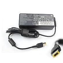 Genuine IBM Lenovo 90W 20V 4.5A power supply/charger/adaptor for IBM Lenovo Thinkpad X1 Carbon ultrabook 3444 3448 3460,X230S X240S, T440s (20AR) T440p (20AW) Ideapad Yoga 13 11 11s S3 S5,Edge E531(6885),45N0236,45N0237,45N0238,45N0239 slim tip