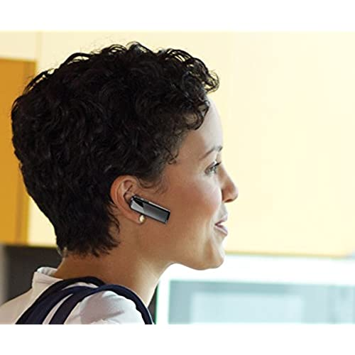 8f3dd598e35 high-quality Plantronics Explorer 80 Bluetooth Wireless Headset- Retail  Packaging