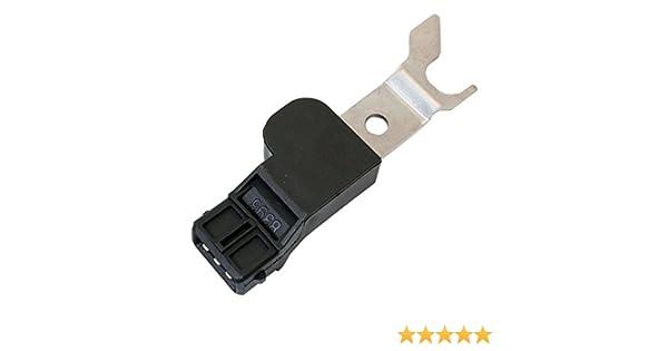 B851 10456506 8104565060 98-03 Isuzu Daewoo Camshaft Position Sensor Amigo Rodeo Leganza Nuburia 98 99 00 01 02 03