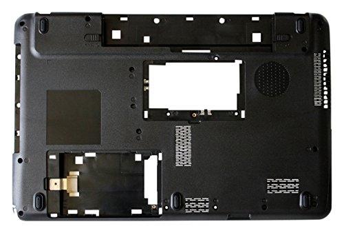 Toshiba C655 C655D BOTTOM BASE COVER V000220070