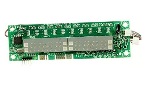 Módulo de palanca referencia: 811651803 para Micro ...