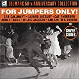 For Jumpers Only! by VARIOUS ARTISTS