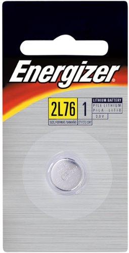 : Energizer 2L76BP Photo Battery