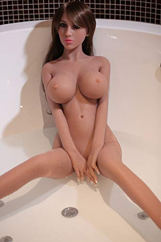 sosuocashu-Lifelike-Life-Size-Adult-Toy-Doll-Doles-with-Tan-Skin-158cm-F-Cup-CN105