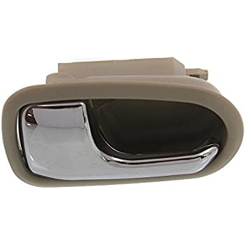 Amazon evan fischer eva18772044980 new direct fit interior door evan fischer eva18772044983 new direct fit interior door handle for mazda 626 93 97 planetlyrics Images