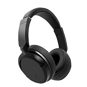 ... Accesorios de audio y vídeo; ›; Auriculares con micrófonos