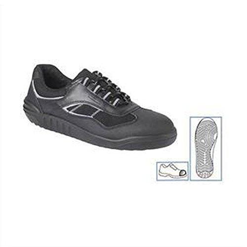 Pointure basse cuir 37 en tige Chaussures de toile et Linéa Paire C7qAxT