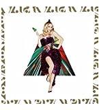 Kylie Christmas (repack +1 titre bonus)