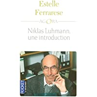 Niklas Luhmann, une introduction