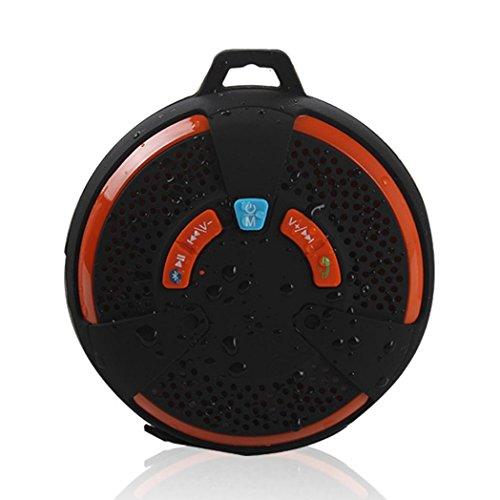 bluetooth-speakersautumnfallr-outdoor-sport-portable-waterproof-shockproof-wireless-bluetooth-speake