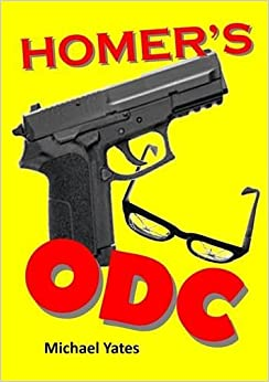 Book Homer's Odc