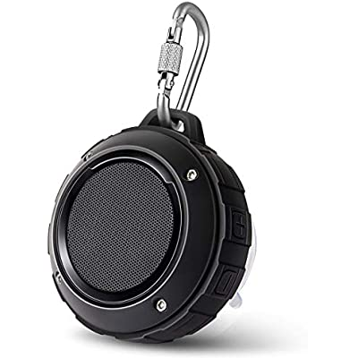 outdoor-waterproof-bluetooth-speaker