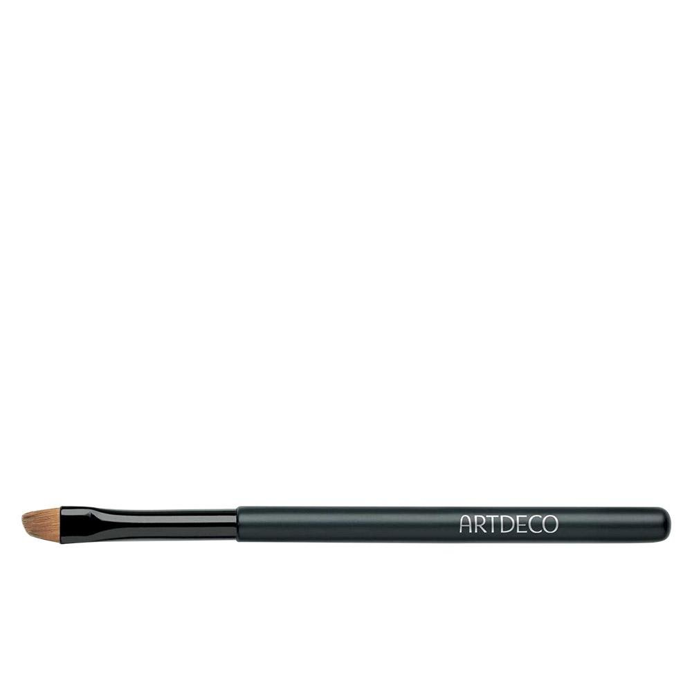 Artdeco Eyebrow Augenbrauen Bürste–10gr 1180-04809