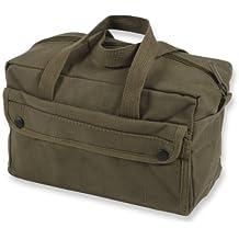 Stansport Mechanics Tool Bag